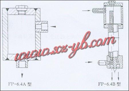 电路 电路图 电子 设计 原理图 走势图 450_319
