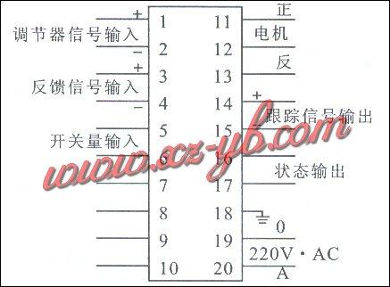 电路 电路图 电子 原理图 437_322